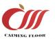 Jinan Caiming Wood Co., Ltd.