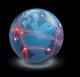 Global-Allied (UK) Ltd.