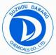 Suzhou Dabang Chemicals Co., Ltd.