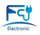 Guangzhou Fuchaoying Electronic Co., Ltd