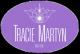 Tracie Martyn Skin Care Salon