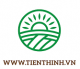 TIEN THINH AGRICULTURE PRODUCT PROCESSING ONE MEMB