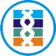 Kan Biosys Pvt Ltd