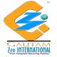 Gautam Zen International P Ltd