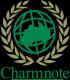 Charmnote Asia Pacific