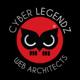 Cyber Legendz