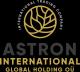 Astron International Global Holding OU