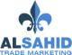 Al Sahid Trade Marketing
