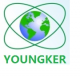 YOUNGKER CHEMICAL Co., Ltd