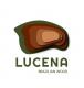 Lucena - Brazilian Wood