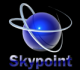 SKYPOINT INDIA SERVICES PVT LTD