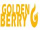 Beijing Golden Berry Hoisting Machinery Group