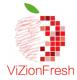 ViZionFresh International