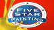Five Star Painting Of Colorado Springs