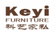 Zhejiang Fuyang Keyi Furniture Co., Ltd