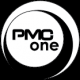 PMC ONE Co., Ltd.