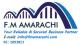 F.M AMARACHI LTD