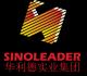 SINOLEADER INDUSTRIES GROUP CO. LTD.,