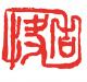 Suzhou Quick Razor Blades Manufacturing Co., Ltd.