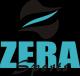 Zera Sports