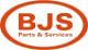 BJS Parts & Services