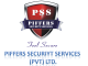 PIFFERS Security Services (PVT) Limited