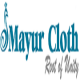 Mayur Cloth