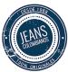 Jeans Moda Exportaciones S.A.S