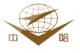 CHENGDU CHINA-KAZAKHSTAN TRADEING CO.LTD