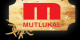 Mutlukal Food Industry And Trade Inc.