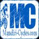 Mandiricycles