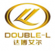 Hebei Double-L Co., Ltd.