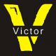 Xiamen Victor Industry  Trade Co  Ltd