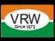 Victor Rubber Works