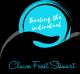 Claire Frost Stewart