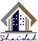 Shaidah Contracting Est.