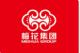Meihua Holding Group Co., Ltd