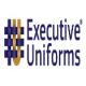Executive Uniforms