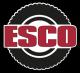 ESCO Equipment Supply Company