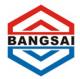 Dongguan Baolai Plastic Co., Ltdundefined