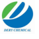 Quzhou Derui Chemical Co., Ltd