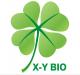 Hangzhou Xiaoyong Biotechnlolgy Co., Ltd(X-Y Bio)
