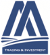 AAA Trading And Investment Sal