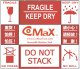 Co-max Machinery Tools Limited