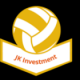 Jk Investment - Group
