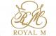 Royalpharmacy