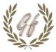 Golden Fibre GBR Limited