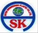 ASK Inter Engineering Plastic CO., LTD.