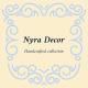 Nyra Decor