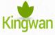 Kingwan Industries